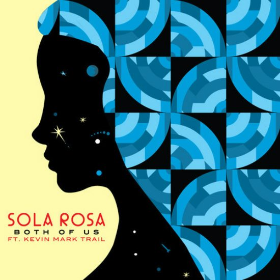 sola-rosa-both-of-us-cover.jpg