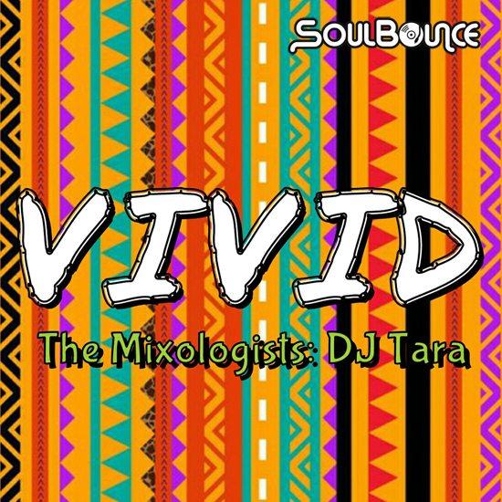 the-mixologists-dj-tara-vivid-cover-550