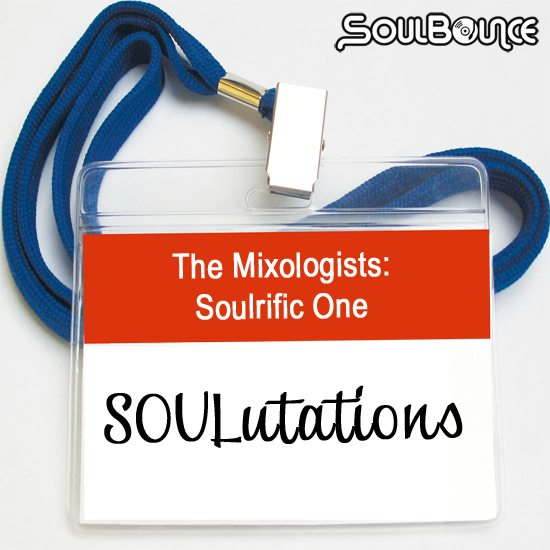 the-mixologists-soulrific-one-soulutations-cover-550