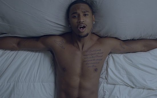 trey-songz-whats-best-for-you-screenshot