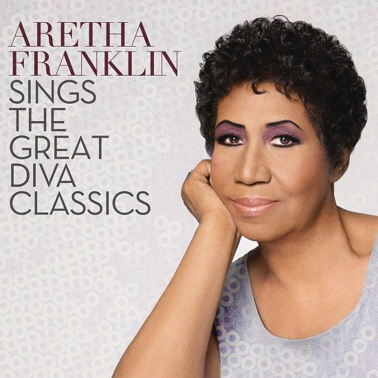 Aretha-Franklin-Sings-the-Greatest-Diva-Classics-Cover