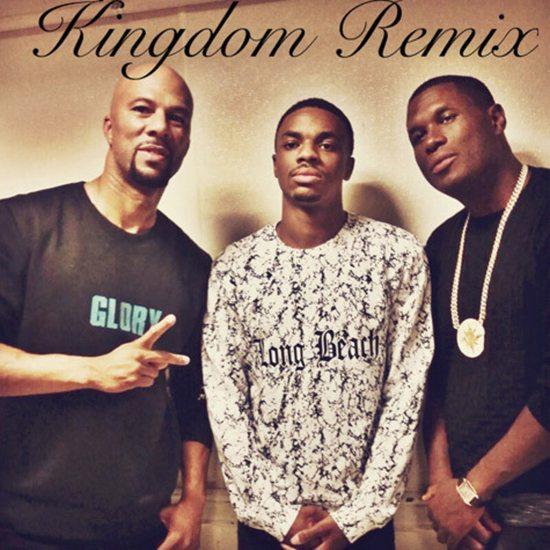 Common_Kingdom_Remix