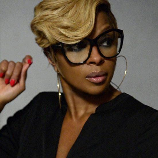Mary-J-Blige-Glasses