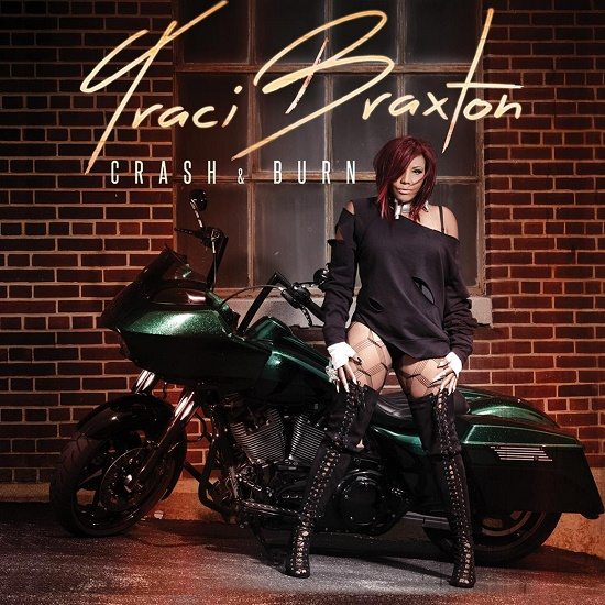 Traci-Braxton-Crash-And-Burn-CD