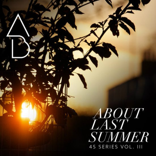 ab-about-last-summer-cover