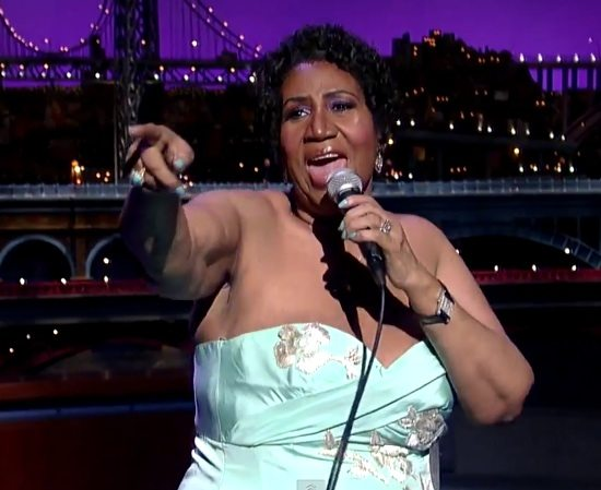 aretha-franklin-rolling-in-the-deep-late-show-david-letterman-screenshot