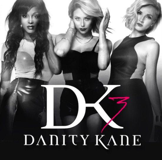 danity kane_dk3