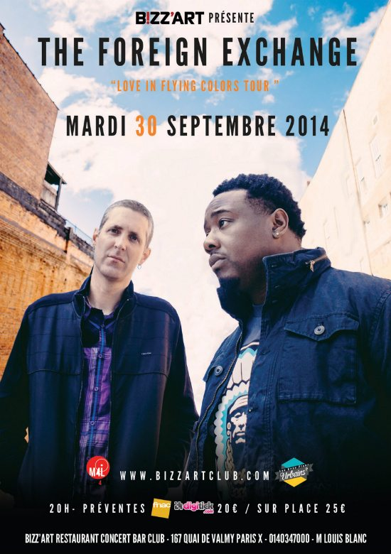 flyer-the-foreign-exchange-lifc-world-tour-paris