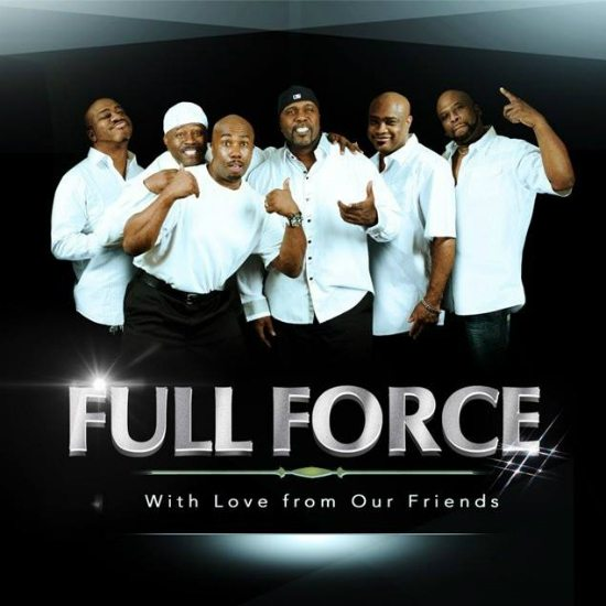 full-force-with-love-from-our-friends-cover