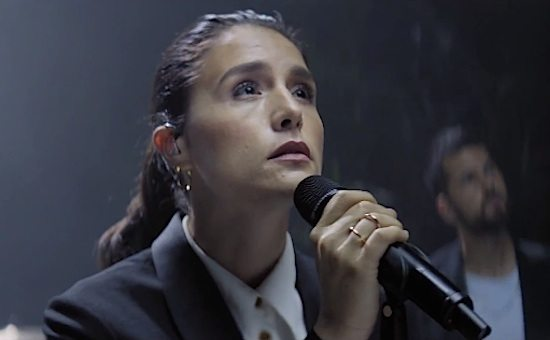 jessie-ware-want-your-feeling-live-at-the-barbican-screenshot
