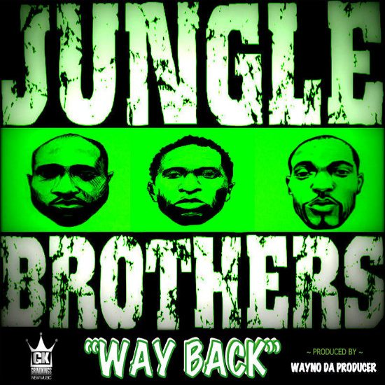 jungle-brothers-way-back-cover