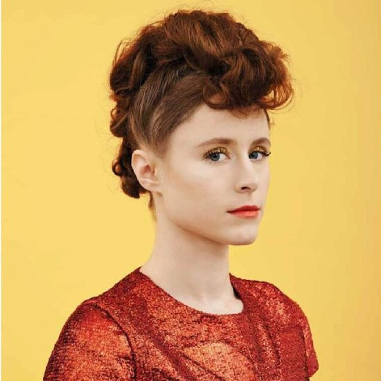 kiesza-no-enemiesz-yellow-background-02