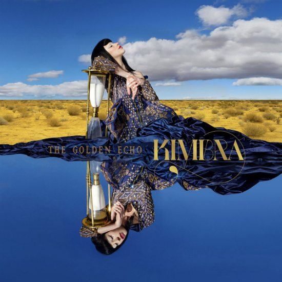 kimbra-the-golden-echo-cover