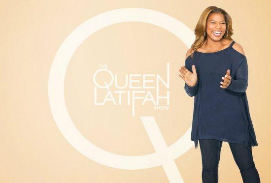 queen-latifah-with-logo