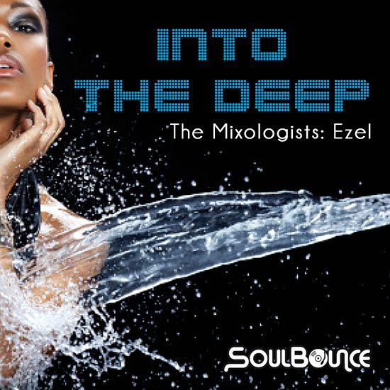 the-mixologists-ezel-into-the-deep-cover