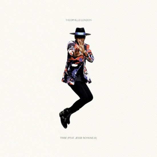 theophilus-london-tribe-04