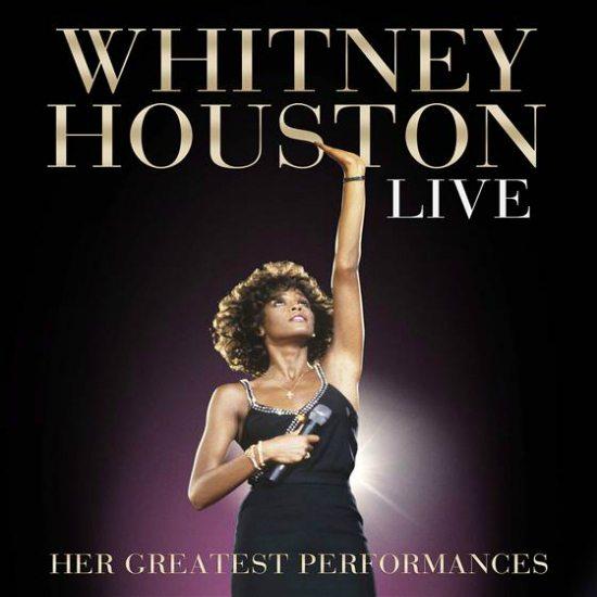 whitney-houston-live-her-greatest-performances