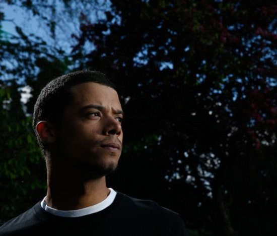 Raleigh Ritchie Trees