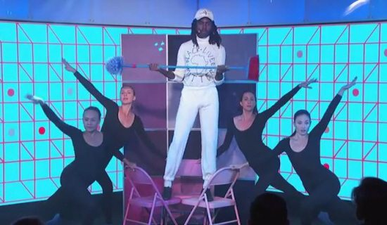 dev-hynes-blood-orange-kimmel-02