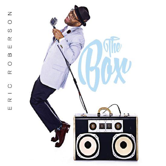 eric-roberson-the-box-album-cover