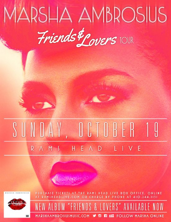 flyer-marsha-ambrosius-friends-and-lovers-tour-rams-head-live