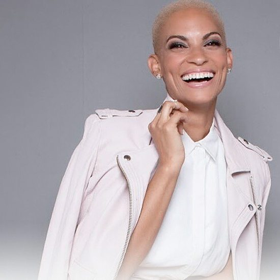 goapele-beige-outfit