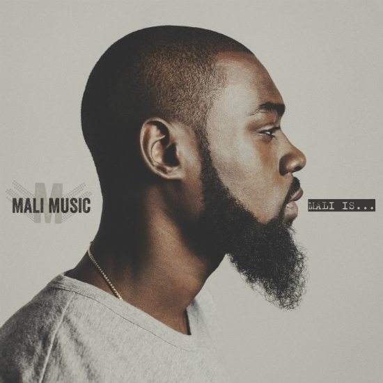 mali-music-mali-is-album-cover