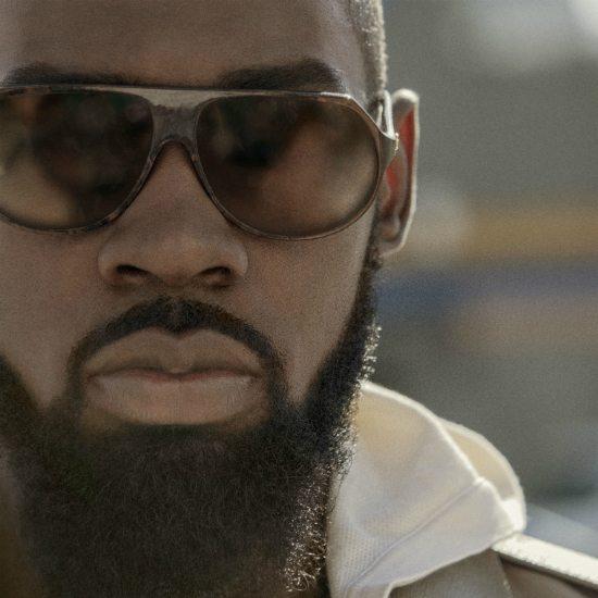 mali-music-shades-beard