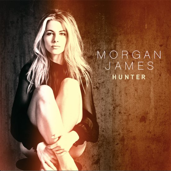 morgan-james-hunted-rerelese-cover