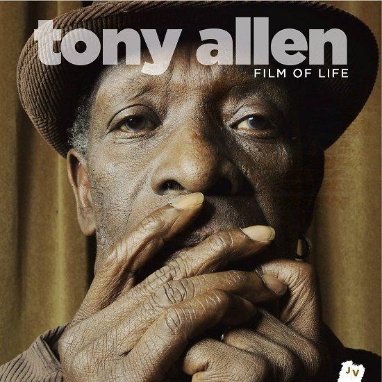 tony-allen-film-of-life