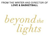 BeyondTheLights_AuthorProgram_Logo