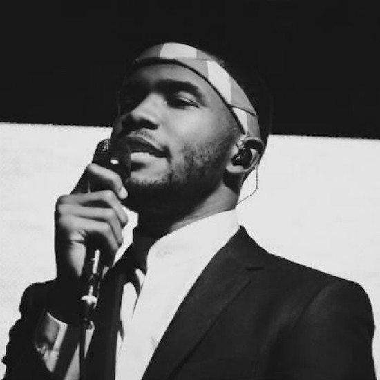 Frank-Ocean-black-white-headband
