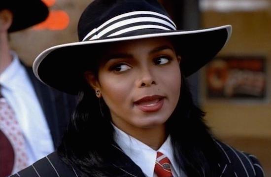Janet-Jackson-Alright-Coolout-Disgo-Remix