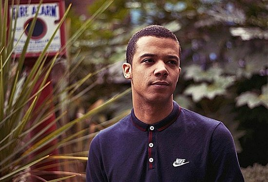 Raleigh_Ritchie_You_Make_It_Worse
