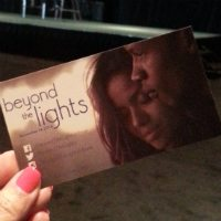 beyond-the-lights-social-media-card