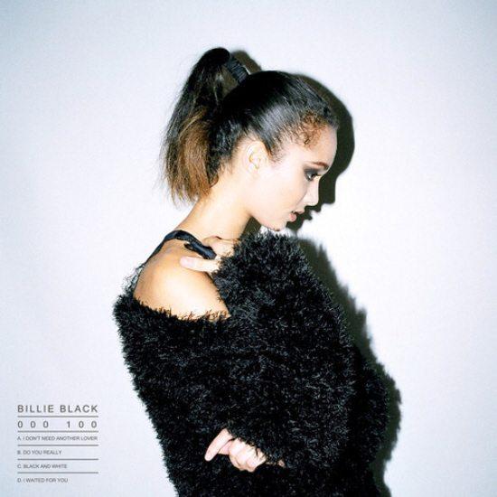 billie-black-ep-ponytail-04