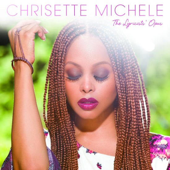 chrisette-michele-the-lyricists-opus-cover