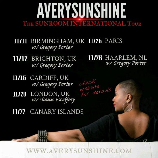 flyer-avery-sunshine-european-tour-2014