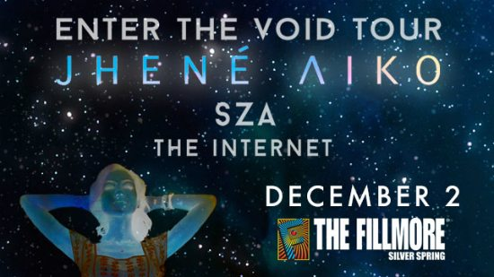 flyer-jhene-aiko-sza-the-internet-the-fillmore-silver-spring
