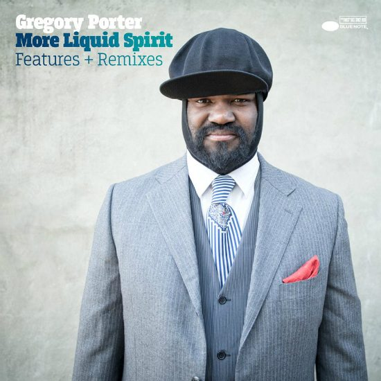 gregory-porter-more-liquid-spirit-cover