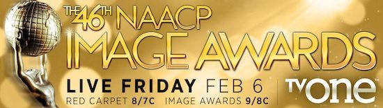 46th-annual-naacp-image-awards-logo