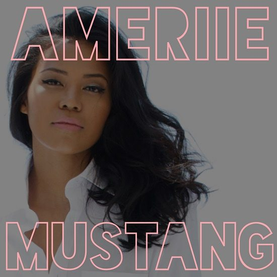 Ameriie-Mustang-Cover