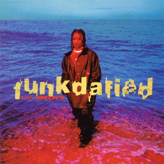 Da_Brat_Funkdafied