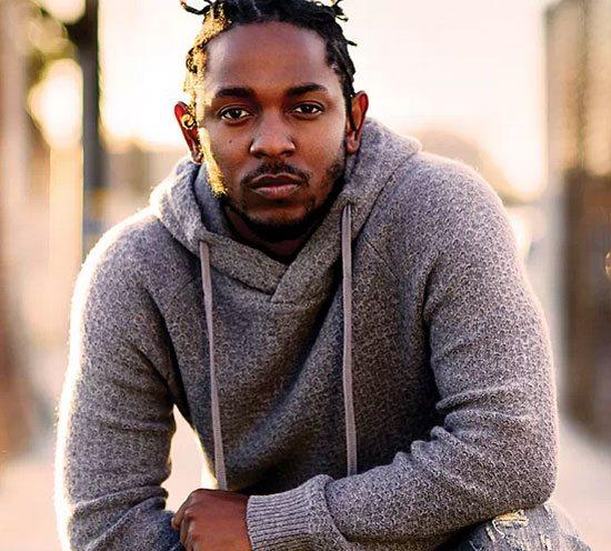 Kendrick_Lamar_Reebok