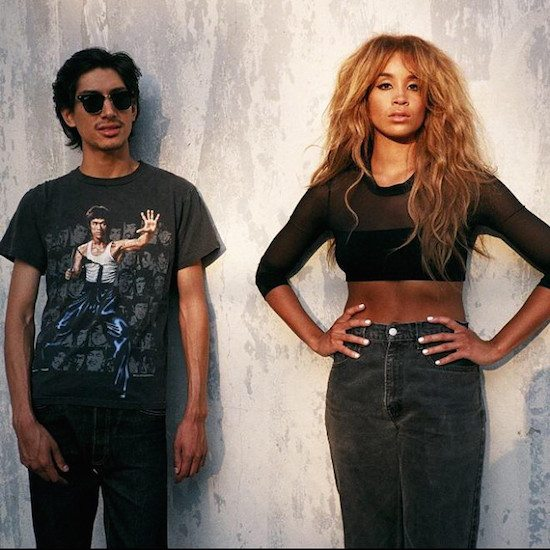 Lion-Babe-Standing
