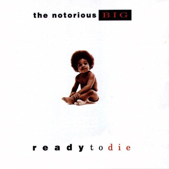 Notorious-BIG-Ready-To-Die