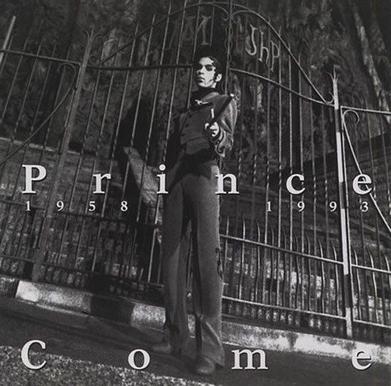 Prince_Come