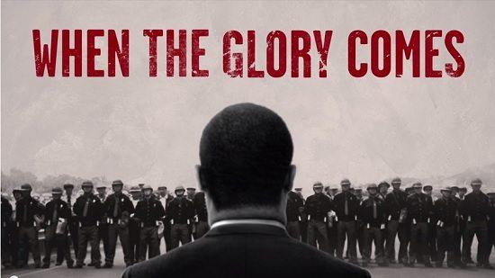 Selma_Glory_lyric_video