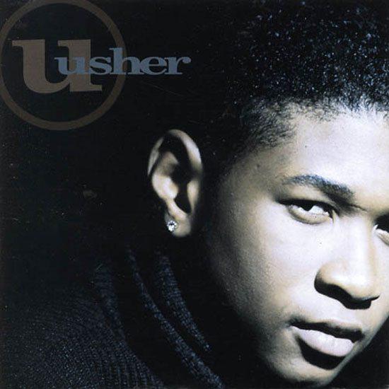 Usher_Album_1994