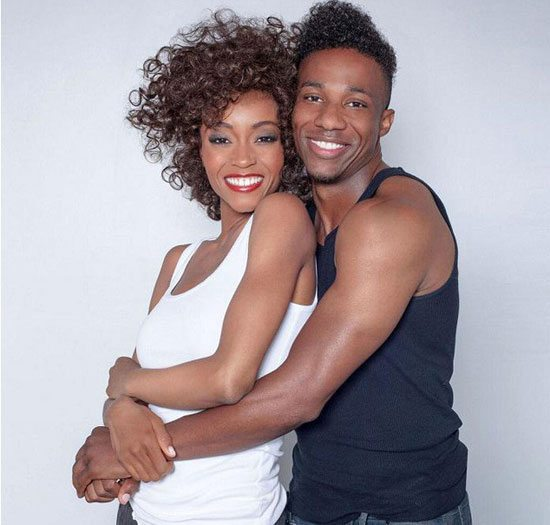 Whitney_Lifetime_Biopic